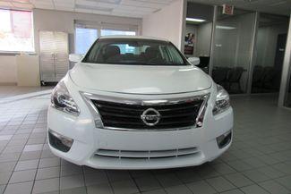 2014 Nissan Altima 2.5 S Chicago, Illinois 1