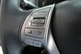 2014 Nissan Altima 2.5 S Chicago, Illinois 17