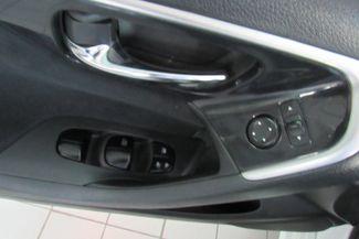 2014 Nissan Altima 2.5 S Chicago, Illinois 21