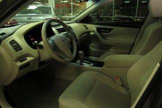 2014 Nissan Altima 2.5 SV Chicago, Illinois 10