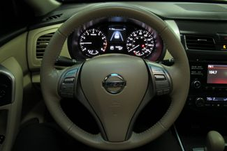 2014 Nissan Altima 2.5 SV Chicago, Illinois 14