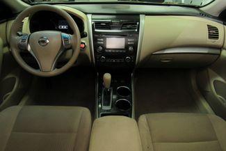 2014 Nissan Altima 2.5 SV Chicago, Illinois 8
