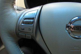 2014 Nissan Altima 2.5 SV Chicago, Illinois 17