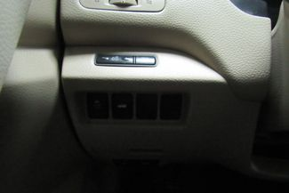 2014 Nissan Altima 2.5 SV Chicago, Illinois 18