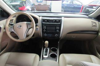 2014 Nissan Altima 2.5 SL Chicago, Illinois 10