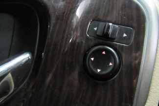 2014 Nissan Altima 2.5 SL Chicago, Illinois 20