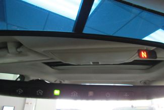 2014 Nissan Altima 2.5 SL Chicago, Illinois 24