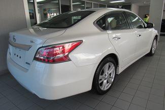 2014 Nissan Altima 2.5 SL Chicago, Illinois 5