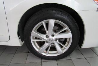 2014 Nissan Altima 2.5 SL Chicago, Illinois 28