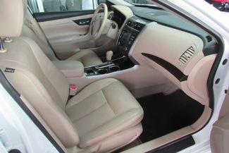 2014 Nissan Altima 2.5 SL Chicago, Illinois 8