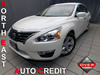 2014 Nissan Altima 25 SV  city Ohio  North Coast Auto Mall of Cleveland  in Cleveland, Ohio