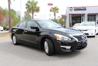 2014 Nissan Altima 2.5 S | Columbia, South Carolina | PREMIER PLUS MOTORS in columbia  sc  South Carolina
