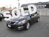 2014 Nissan Altima 2.5 S Costa Mesa, California