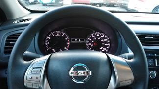 2014 Nissan Altima 2.5 East Haven, CT 12