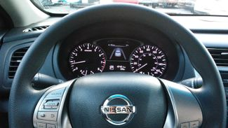 2014 Nissan Altima 2.5 East Haven, CT 15