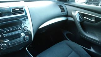 2014 Nissan Altima 2.5 East Haven, CT 21