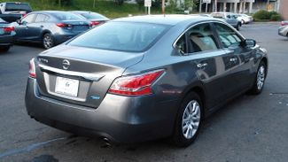 2014 Nissan Altima 2.5 East Haven, CT 24