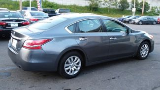 2014 Nissan Altima 2.5 East Haven, CT 25