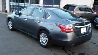 2014 Nissan Altima 2.5 East Haven, CT 28