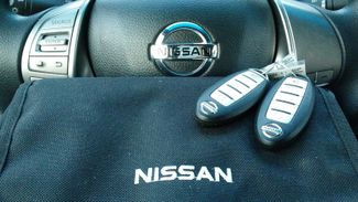 2014 Nissan Altima 2.5 East Haven, CT 31