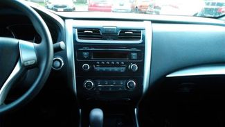 2014 Nissan Altima 2.5 East Haven, CT 10