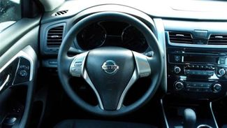 2014 Nissan Altima 2.5 East Haven, CT 11