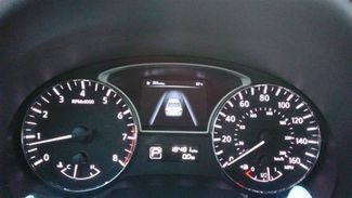 2014 Nissan Altima 2.5 East Haven, CT 16