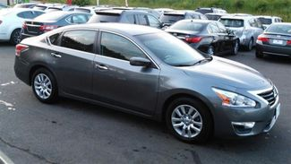 2014 Nissan Altima 2.5 East Haven, CT 26