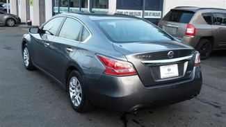 2014 Nissan Altima 2.5 East Haven, CT 27