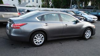 2014 Nissan Altima 2.5 East Haven, CT 5