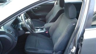 2014 Nissan Altima 2.5 East Haven, CT 6