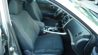 2014 Nissan Altima 2.5 East Haven, CT 7