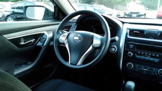 2014 Nissan Altima 2.5 East Haven, CT 8