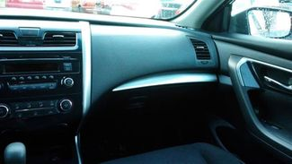 2014 Nissan Altima 2.5 East Haven, CT 9