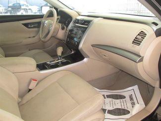 2014 Nissan Altima 2.5 S Gardena, California 8