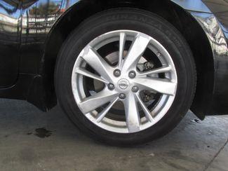 2014 Nissan Altima 2.5 S Gardena, California 14