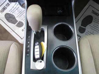 2014 Nissan Altima 2.5 S Gardena, California 7