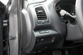 2014 Nissan Altima 2.5 S Hialeah, Florida 10