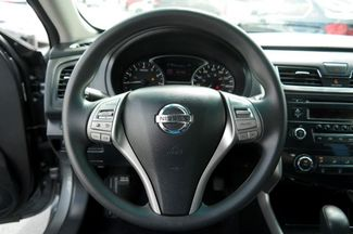 2014 Nissan Altima 2.5 S Hialeah, Florida 11