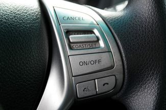 2014 Nissan Altima 2.5 S Hialeah, Florida 12