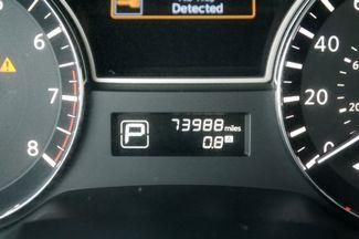 2014 Nissan Altima 2.5 S Hialeah, Florida 15