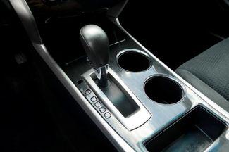 2014 Nissan Altima 2.5 S Hialeah, Florida 17
