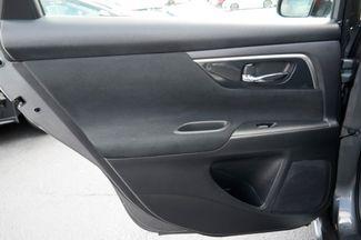 2014 Nissan Altima 2.5 S Hialeah, Florida 20