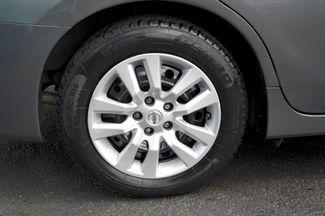 2014 Nissan Altima 2.5 S Hialeah, Florida 27