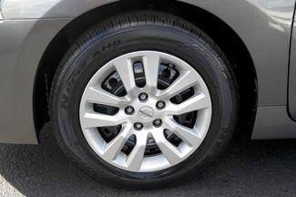 2014 Nissan Altima 2.5 S Hialeah, Florida 3