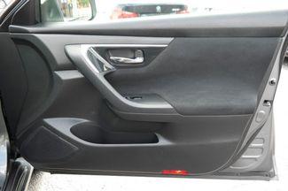 2014 Nissan Altima 2.5 S Hialeah, Florida 34