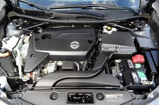 2014 Nissan Altima 2.5 S Hialeah, Florida 37