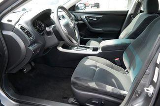 2014 Nissan Altima 2.5 S Hialeah, Florida 5