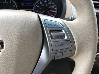 2014 Nissan Altima 2.5 S Hialeah, Florida 13
