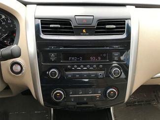 2014 Nissan Altima 2.5 S Hialeah, Florida 16